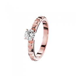 1111pointe-de-diamant-pink-gold-solitaire-jsl00042