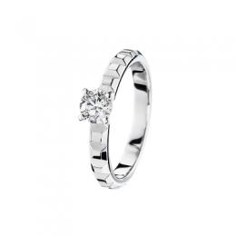 1111pointe-de-diamant-platinum-solitaire-e-vvs1-2-0-20-carat-jsl00097