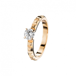 1111pointe-de-diamant-yellow-gold-solitaire-e-vvs1-2-0-20-carat-jsl00032