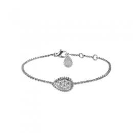 Bracelet_WG_JBT00362HD-09-1024x1024