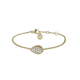 Bracelet_YG_JBT00365-1024x1024