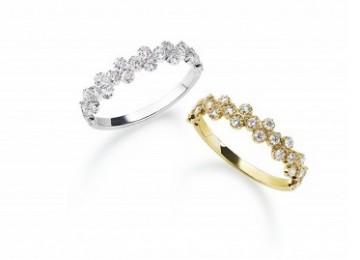 F-ring-768x462