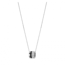 Pendent_ring_-JPN00479-RVB-2-1024x1024