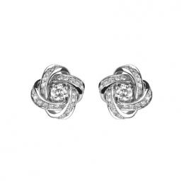 Pivoine_earrings_JCO00864-768x768