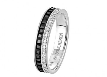 Ring_dia_JAL00227-1024x1024