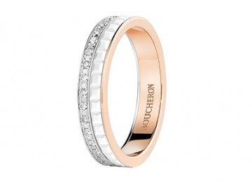 Ring_dia_JAL00237    2