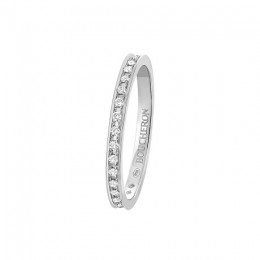 Ring_eternity_small_JAL00230-1024x1024