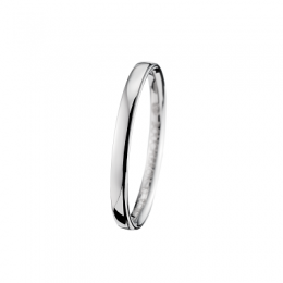 divine-rita-small-platinum-wedding-band-jal00103