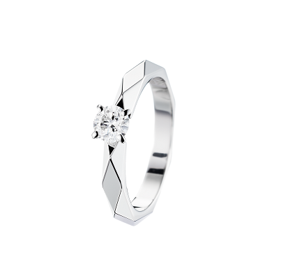 facette-platinum-solitaire-f-vvs1-2-0-20-carat-jsl0001