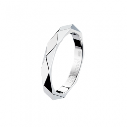 facette-platinum-wedding-band-jal00014