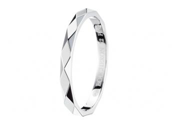 facette-small-platinum-jal00205