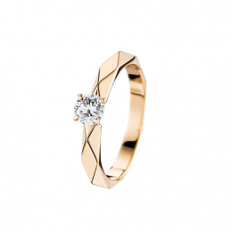 facette-yellow-gold-solitaire-f-vvs1-2-0-20-carat-jsl00095