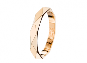 facette-yellow-gold-wedding-band-jal00092