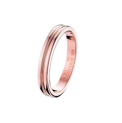 godron-small-pink-gold-wedding-band-jal0009