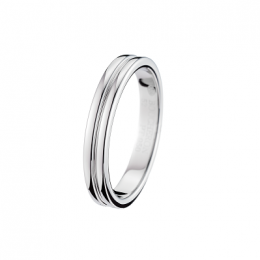 godron-small-platinum-wedding-band-jal00113