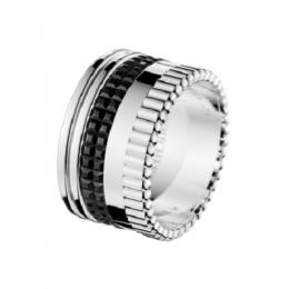 jrg01789-quatre-black-edition-ring-white-gold