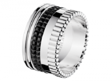 jrg01789-quatre-black-edition-ring-white-gold