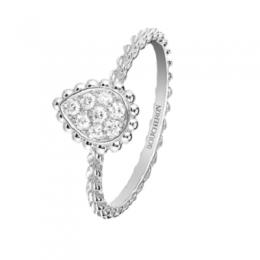 jrg02195-serpent-boheme-small-ring-diamonds-white-gold