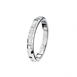 pointe-de-diamant-small-platinum-wedding-band-jal00109