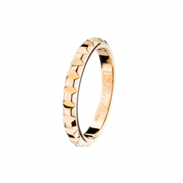 pointe-de-diamant-yellow-gold-small-wedding-band-jal00008