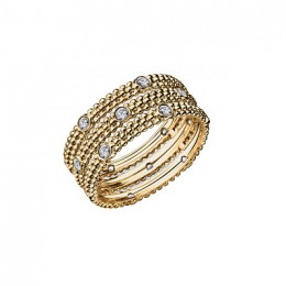 Bague_PremierJour-Diamants1-en_or_jaune-2M