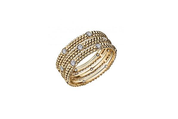 Bague_PremierJour-Diamants1-en_or_jaune-2M