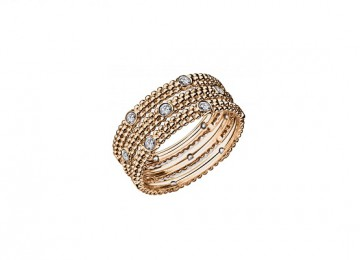 Bague_PremierJour-Diamants1-en_or_rose-2M