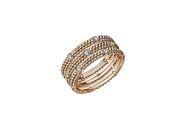 Bague_PremierJour-Diamants1-en_or_rose-2M