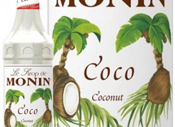 MONINココナッツ