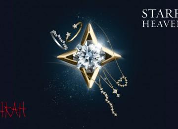 StarryHeavens_960x557