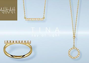 tina388-258EC