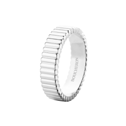 jrg02719-quatre-grosgrain-ring-white-gold