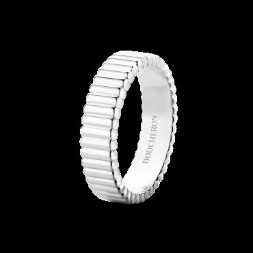 jrg02719-quatre-grosgrain-ring-white-gold
