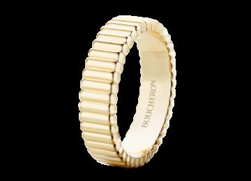 jrg02720-quatre-grosgrain-ring-yellow