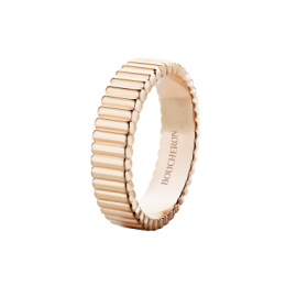 jrg02721-quatre-grosgrain-ring-pink-gold