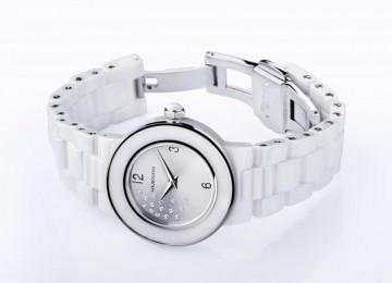 Montre_amour_le_jour-bracelet_ceramique-ouvert-cadran_diams
