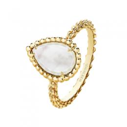 jrg0270552-serpent-boheme-mother-of-pearl-ring-ok