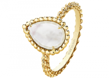 jrg0270552-serpent-boheme-mother-of-pearl-ring-ok