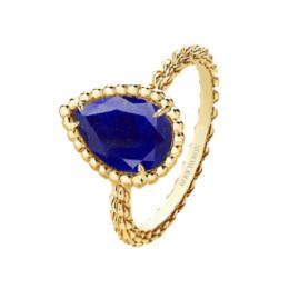 jrg0274352-serpent-boheme-lapis-lazuli-ring-ok