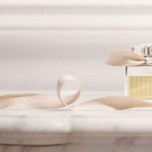 クロエ香水画像