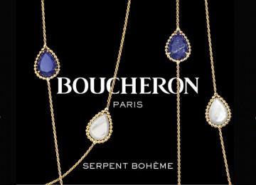 Serpent-Boheme-800