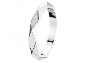 facette-platinum-and-diamond-wedding-band-jal00090