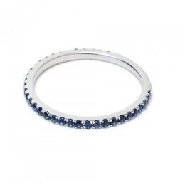 MON01-004-blue