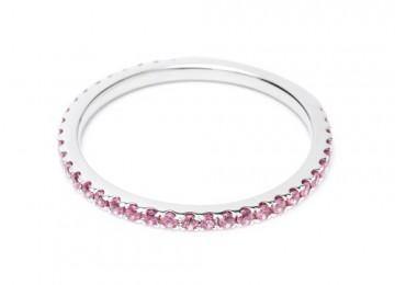 MON01-004-pink