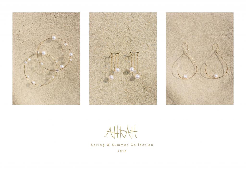 AHKAH_180211_メインビジュアルE-08