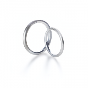 lp_img_common_marriage-300x300