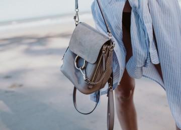chloe-faye-backpack-small-47