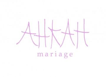 mariage_white_pink