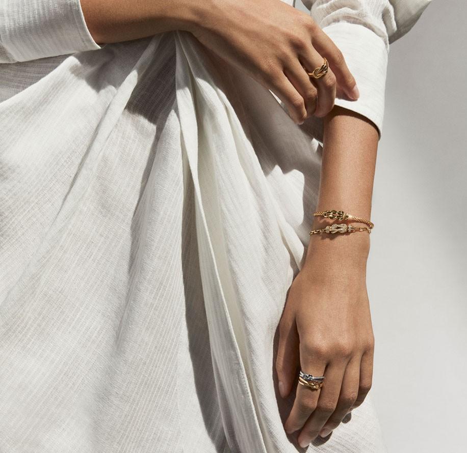 bracelet-gm-8-cr-916x890