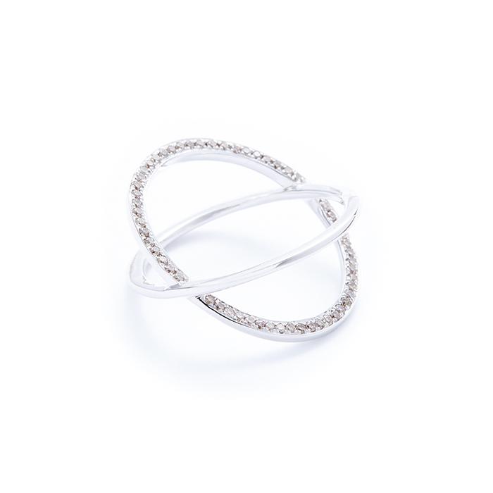 3rd ring